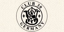 Club 30 Germany