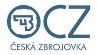 CZ Czech Republic