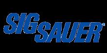 SIG-Sauer