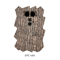 Minox Mod:DTC 460
