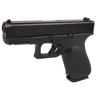Glock Mod: 19 Gen 5