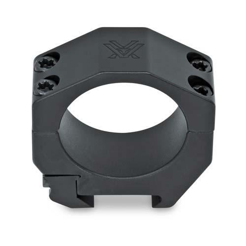 Vortexoptik Montageringe Precision Matched