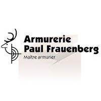 Armurerie Paul Frauenberg  Gutschein 50.00 Euro