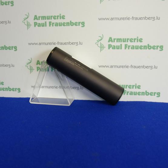 A-Tec Hertz 119 Schalldämpfer