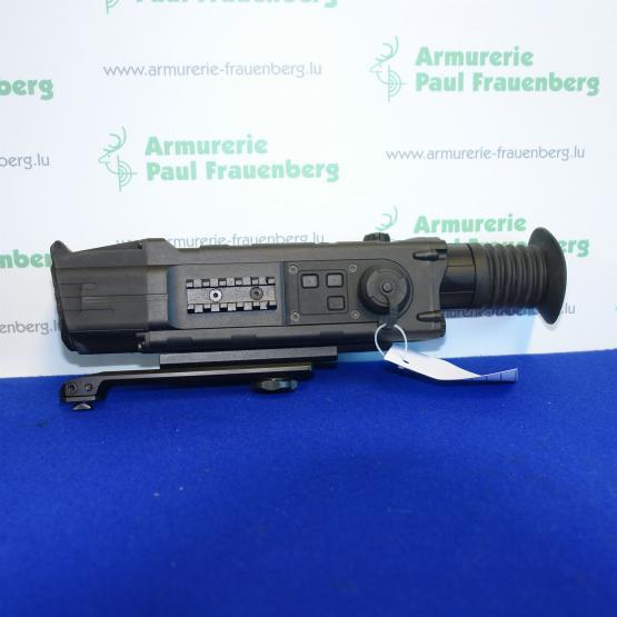 Pulsar Digisight N770A Digitales Nachtsichtgerät