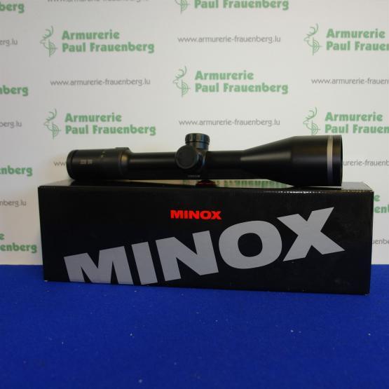 Minox Mod: ZE 5i 3-15x56 Zielfernrohr