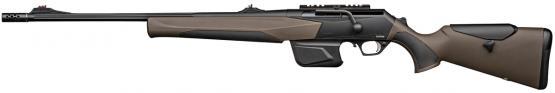 Browning Maral SF Composite Brown Linkshand Geradezug-Repetierer