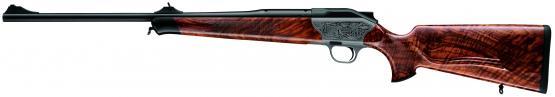 Blaser R8 Luxus Carabine