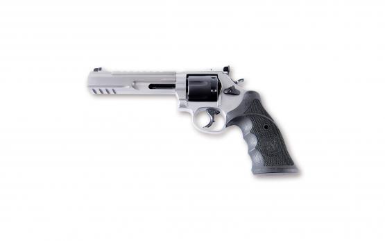 Club 30 HTL Ferlach Revolver