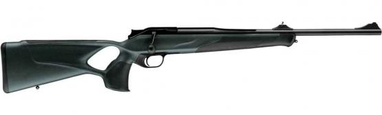 Blaser R8 Professional Success Carabine