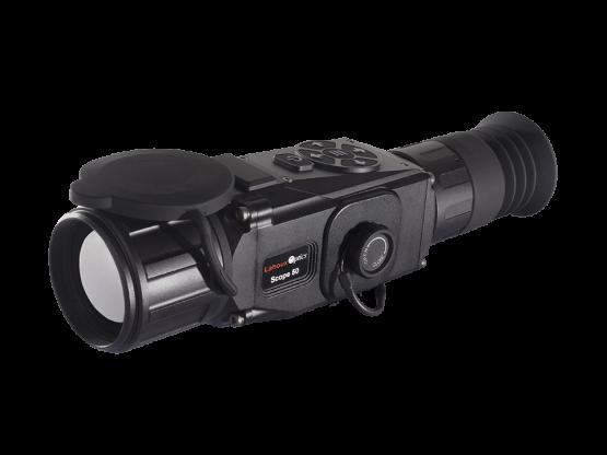 Lahoux Mod: Scope Elite 50 Wärmebild-Zielfernrohr