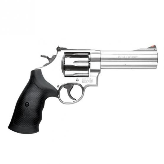 Smith & Wesson Mod: 629 Revolver