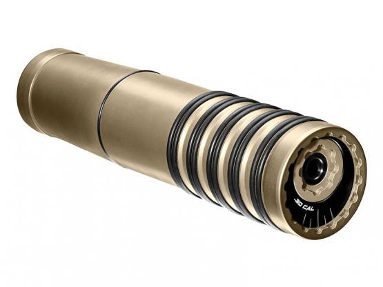Krontec OR-60 M15x1