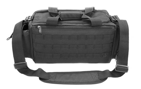 UTG Range Bag All-in-1