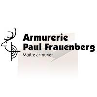 Walther Carl Mod: Q5 Match SF Expert OR 5''