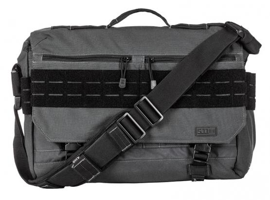 5.11 Tactical Tasche Mod: Rush Delivery Lima